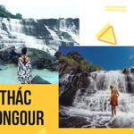 thac-pongour