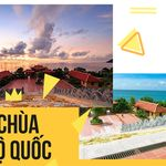 chua-ho-quoc