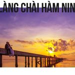 lang-chai-ham-ninh