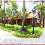garden-house-resort-phu-quoc-3-1