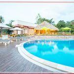 garden-house-resort-phu-quoc-1