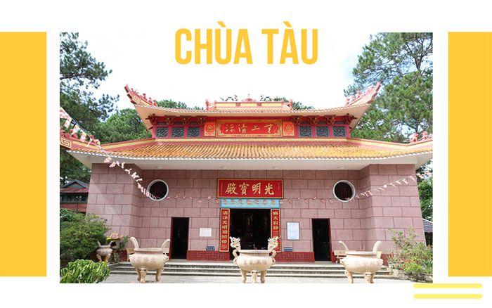 chua-tau