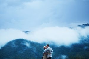 Những địa điểm chụp ảnh cưới đẹp không khác gì nước ngoài gần Sài Gòn