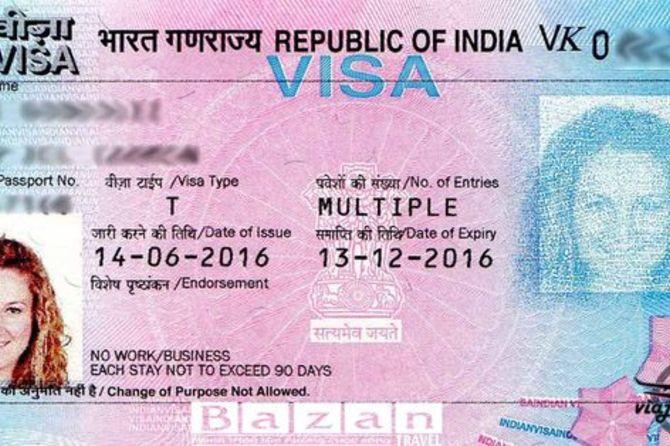 visa-an-do