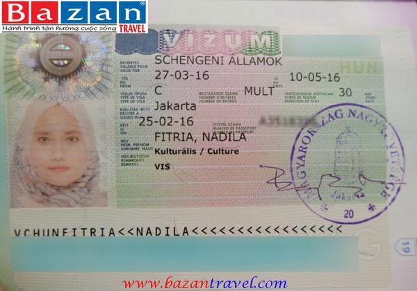 visa-hungary