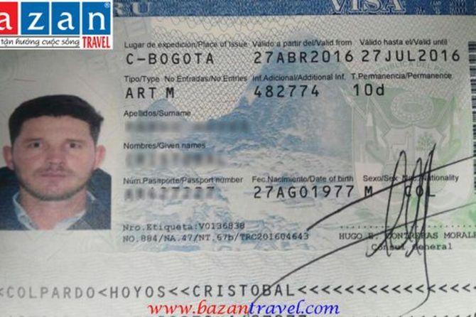543-visa-peru-1-600x338