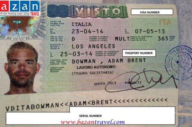 380-visa-italia-1-600x362