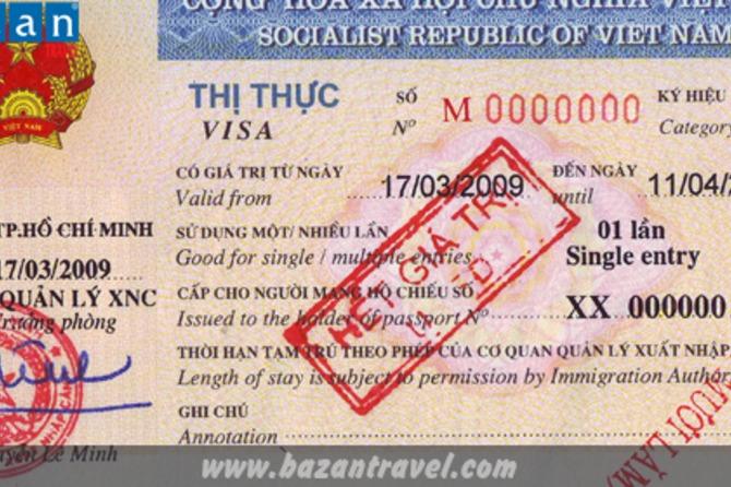 31393-thu-tuc-xin-cap-va-gia-han-visa-viet-nam