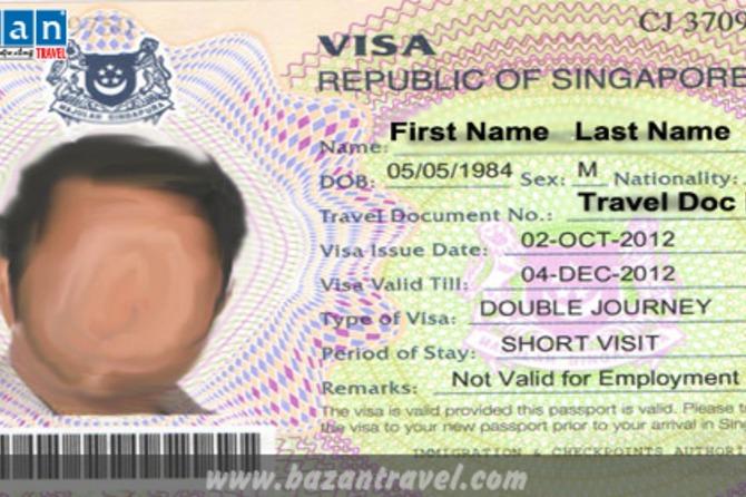 397-lam-visa-singapore-banzan-travel