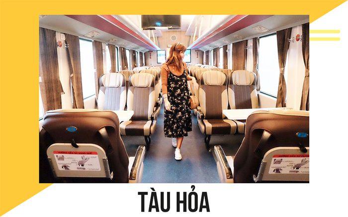 tour-tau