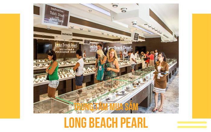 trung-tam-mua-sam-long-beach-pearl