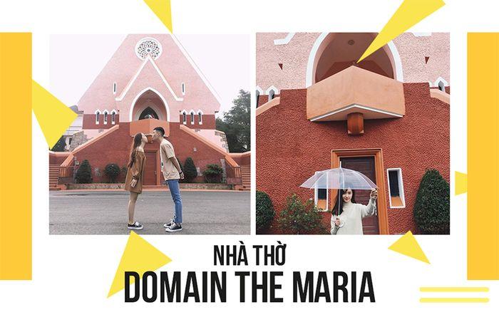 nha-tho-domain-the-maria