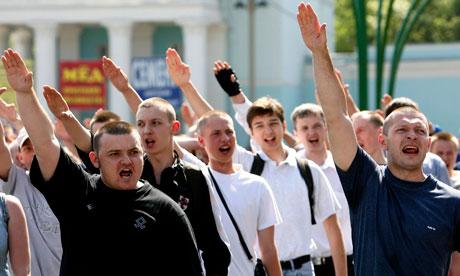 anti-gay-russian-1