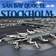 san-bay-quoc-te-stockholm-thuy-dien