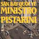 san-bay-quoc-te-ministro-pistarini