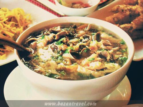 soup-nam-tram-phu-quoc