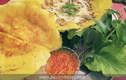 banh-xeo-long-hai-vung-tau