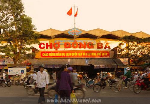cho-dong-ba-hue