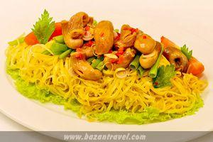 Cá nghéo Quảng Bình, đặc sản biển không thể bỏ qua