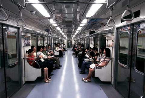 tau-dien-ngam-hongkong