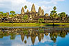 thanh-pho-siem-reap-campuchia-voi-ho-nuoc-ngot-lon-nhat-dong-nam-a