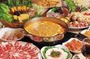 Lẩu nướng – Món ăn nên thử khi du lịch Hồng Kông