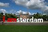 amsterdam-thanh-pho-du-lich-tuyet-voi-tai-chau-au
