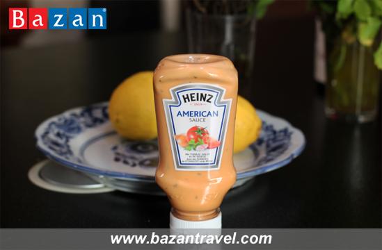 sauce-american-1