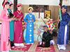 dinh-lang-dong-duong-quang-binh