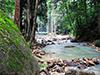 ulu-bendul-recreational-forest