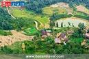 Lô Lô Chải ở Hà Giang - Bản làng tận cùng địa đầu tổ quốc