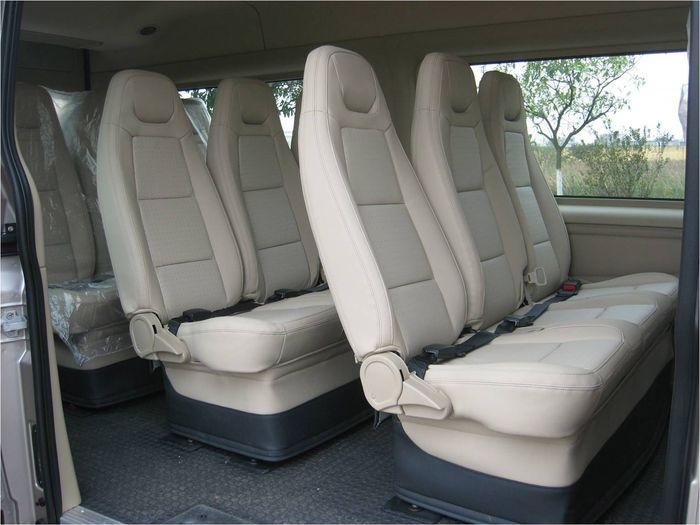 ghe-xe-transit-luxury-1