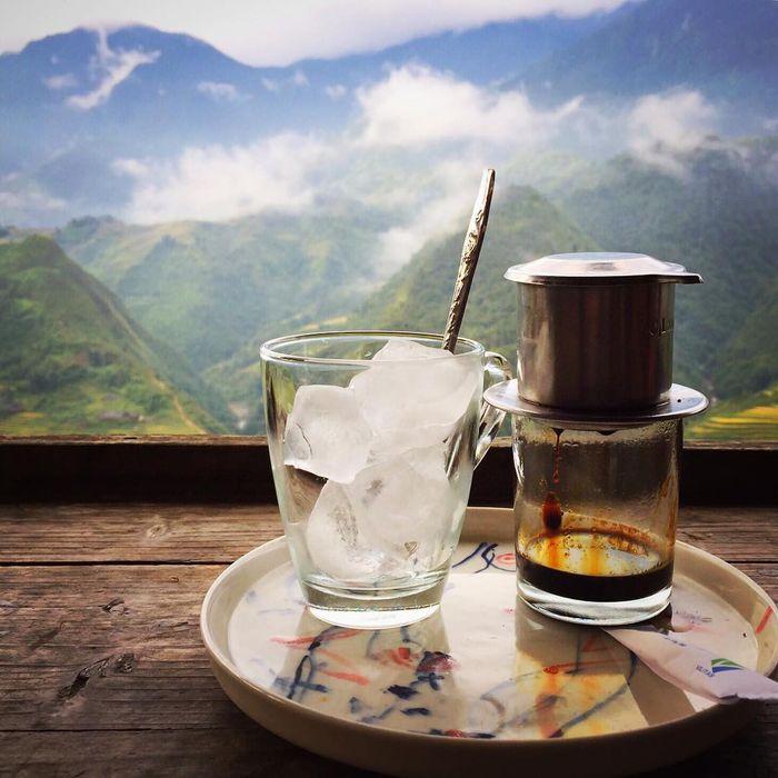 quan-cafe-sapa-11