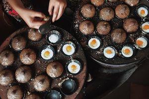4 lí do không nên thử ẩm thực đường phố Đà Lạt dù chỉ một lần