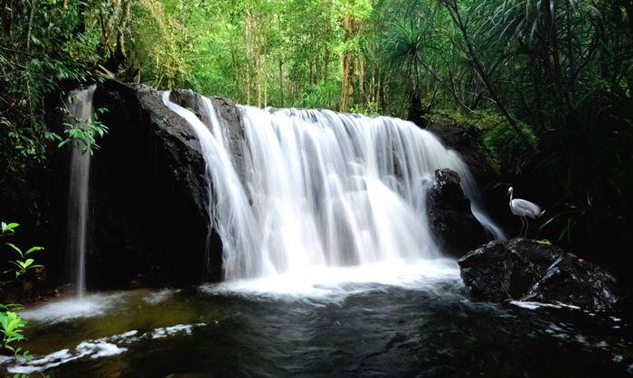 tranh-stream-bazan-travel