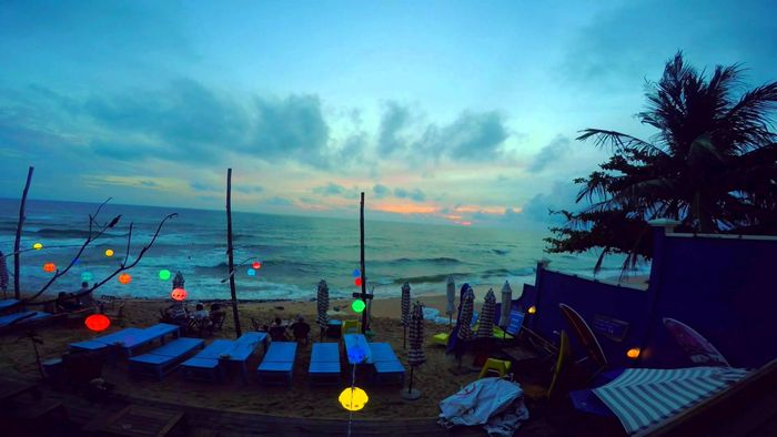 rorys-beach-bar-phu-quoc-bazantravel