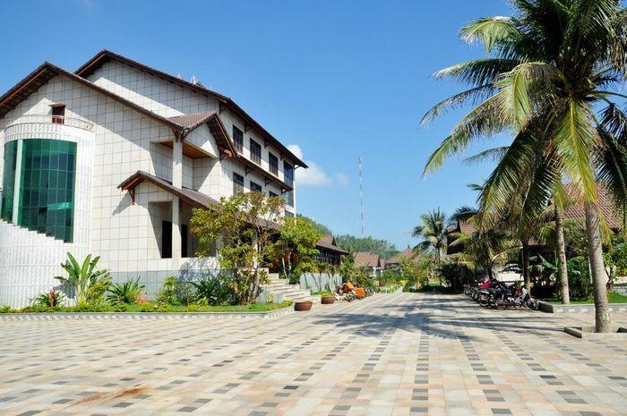sa-huynh-resort