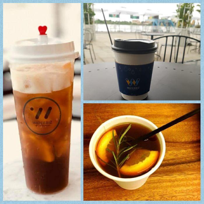 waterbiz-coffee-8