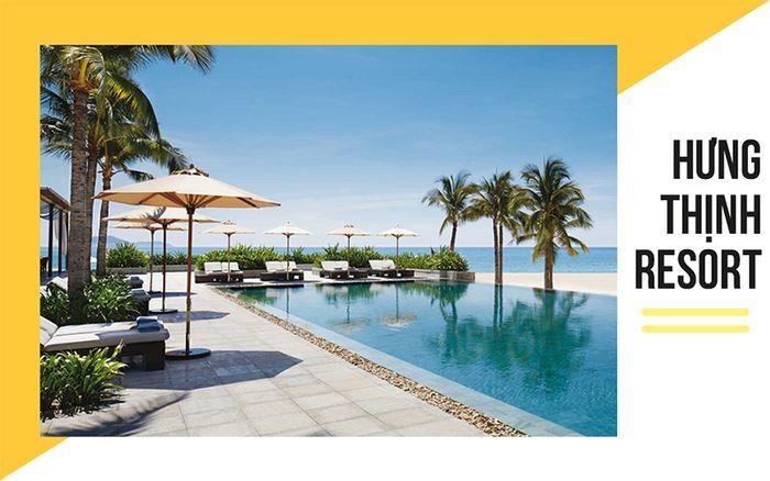hung-thinh-resort