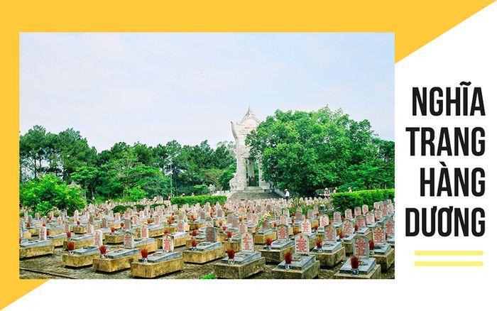 tour-con-dao-bangtau-cao-toc-3-ngay-3-dem-4