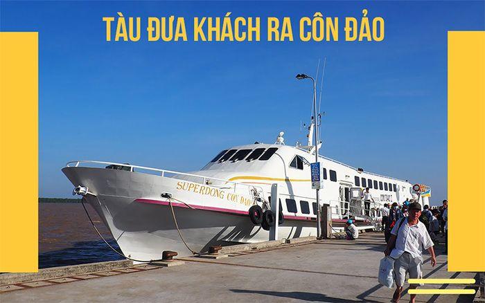 tour-con-dao-bangtau-cao-toc-3-ngay-3-dem