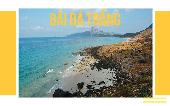 tour-con-dao-bangtau-cao-toc-3-ngay-3-dem-01