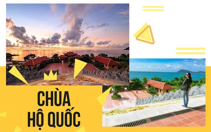 tour-du-lich-ha-noi-di-phu-quoc-3-ngay-2-dem-chua-ho-quoc