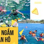 tour-phu-quoc-don-tai-san-bay-3-ngay-2-dem-lan-ngam-san-ho