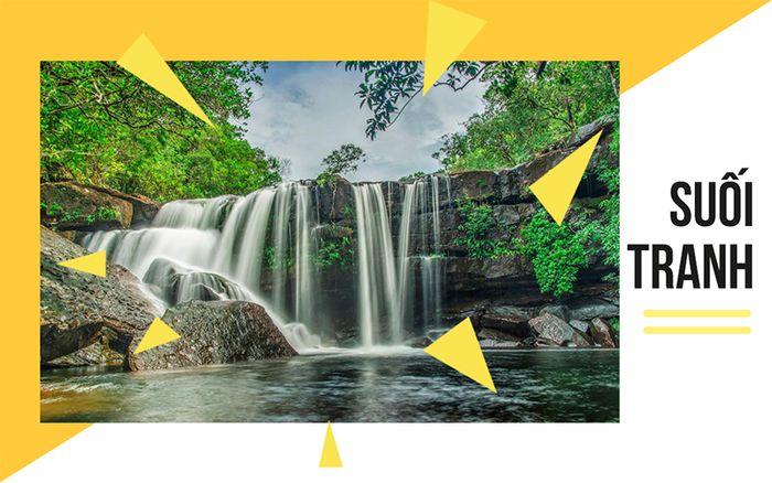 tour-phu-quoc-don-tai-san-bay-3-ngay-2-dem-suoi-tranh