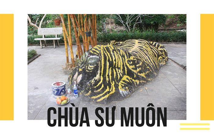 tour-phu-quoc-don-tai-san-bay-3-ngay-2-dem-chua-su-muon
