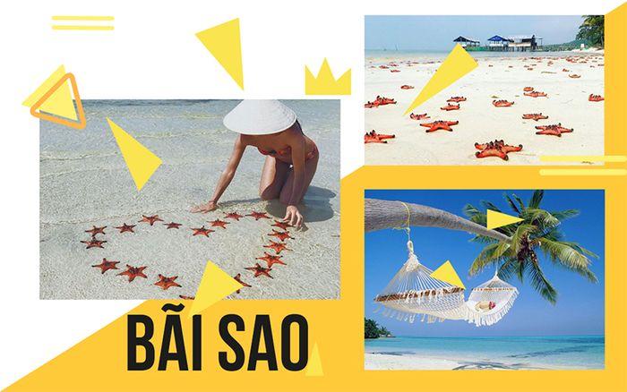 tour-phu-quoc-don-tai-san-bay-3-ngay-2-dem-bai-sao