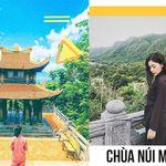 tour-du-lich-con-dao-2n1d-hanh-trinh-tam-linh-chua-nui-mot