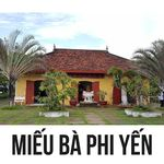 tour-du-lich-con-dao-2n1d-hanh-trinh-tam-linh-mieu-ba-phi-yen