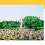 tour-du-lich-con-dao-2n1d-hanh-trinh-tam-linh-nghia-trang-hang-duong